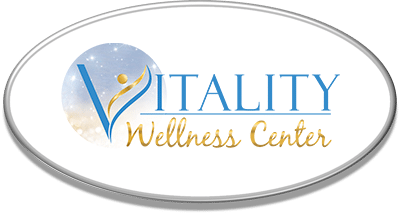 Weight Loss Meridian ID Vitality Wellness Center
