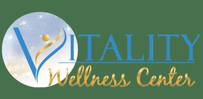 Weight Loss Meridian ID Vitality Wellness Center