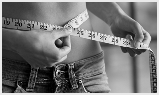Medical Weight Loss Options In Meridian Special Offer