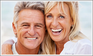 Anti-Aging Services