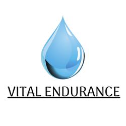 Weight Loss Meridian ID Vital Endurance
