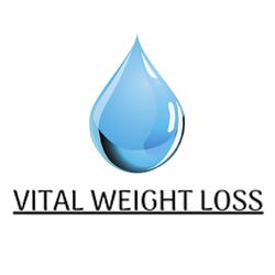 vital weight loss sm